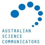 australian-science-communicators