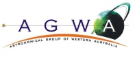 astronomical-group-of-wa