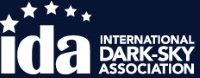 international-dark-sky-association