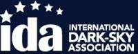 international-dark-sky-association