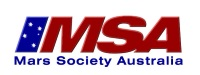 mars-society-australia-logo