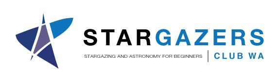 Stargazers Club WA