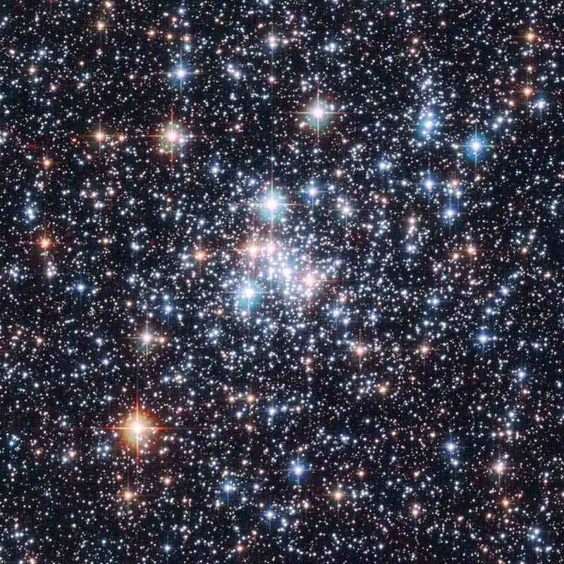 Open Your Eyes And Really See Stars >> What Can I See With My Telescope Check Out Galaxy Girl S Top 6