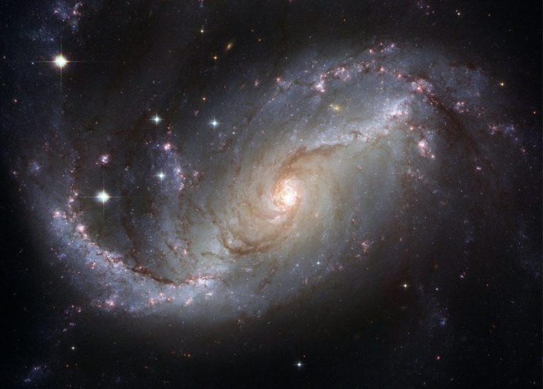 Best Stargazing Places in WA