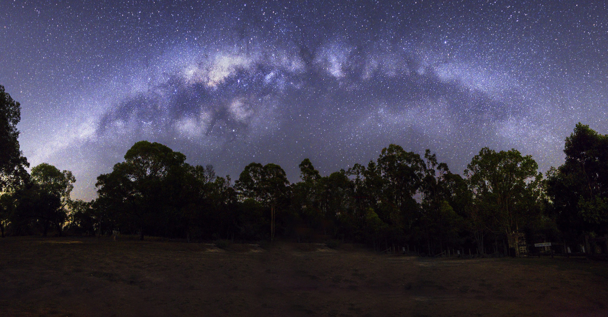 What's the best stargazing in Perth? Top 12 tips to explore the night sky in 2020