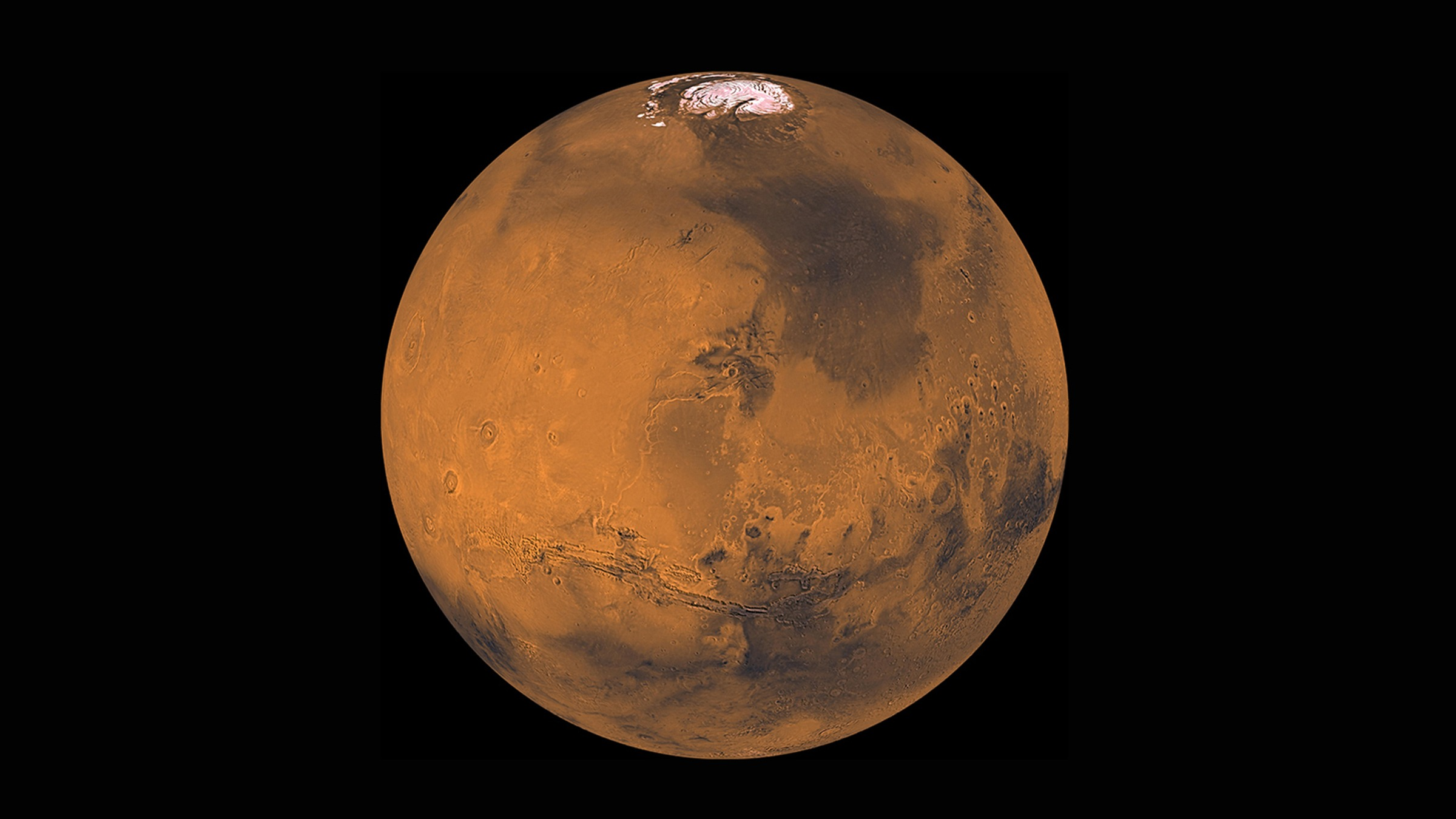 Why Go to Mars? The Pros and Cons