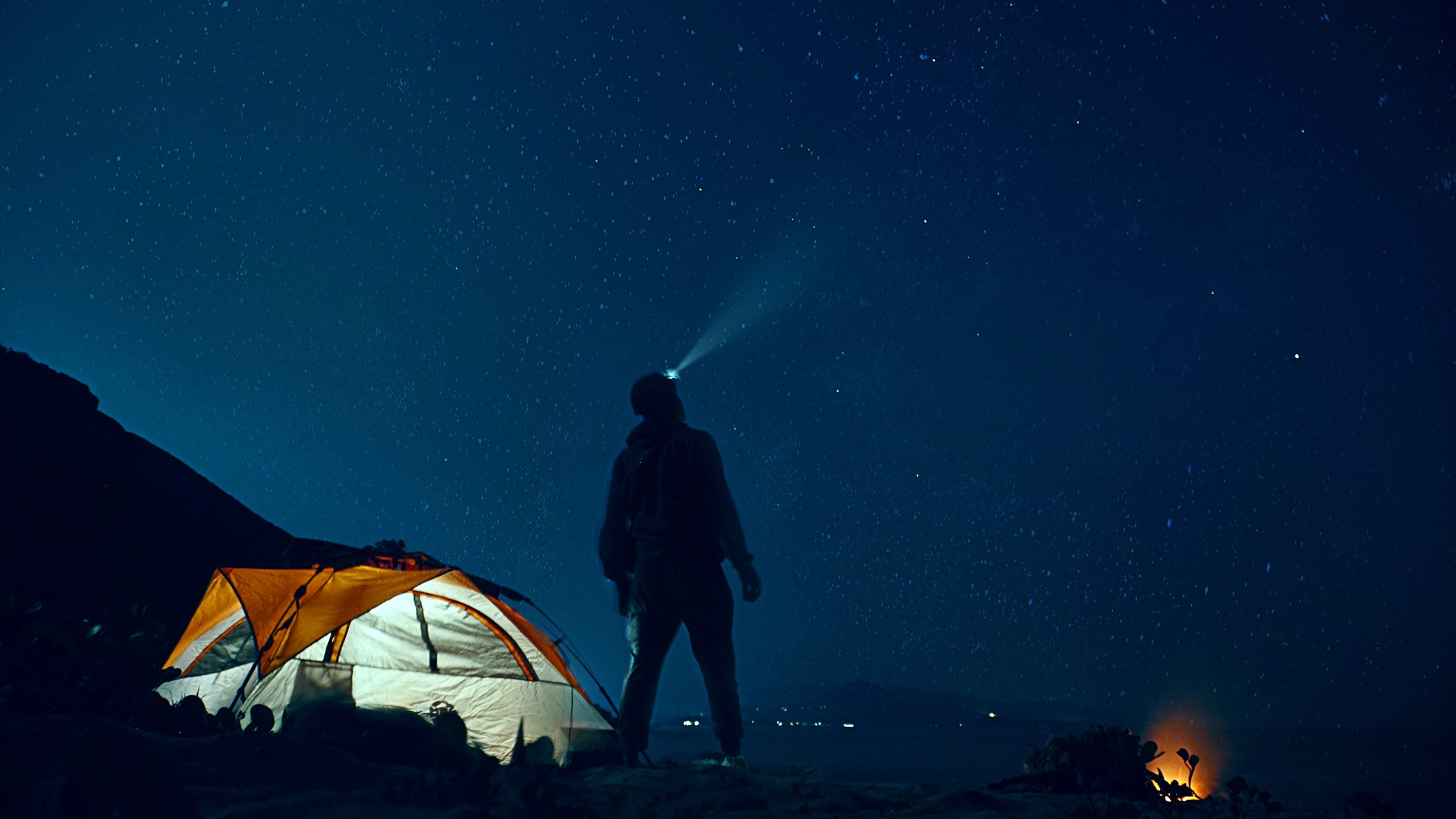 Top 10 Tools and Tips for Easy Stargazing