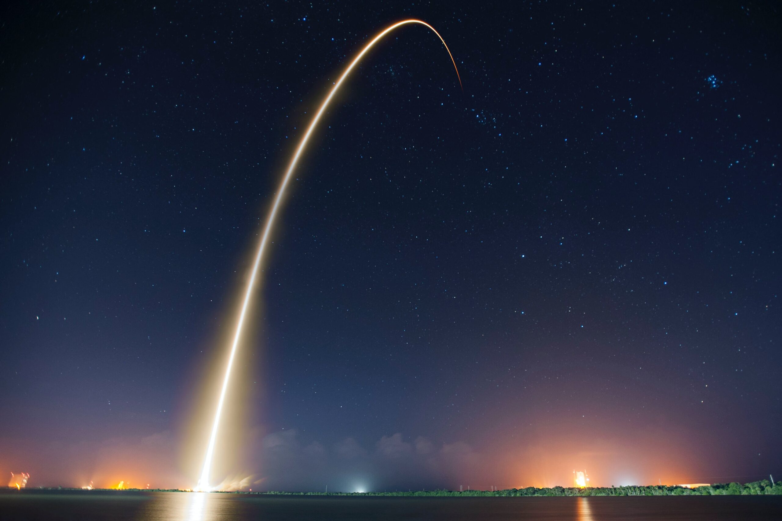 Read more about the article 11 Exciting Space Launches Happening This Year